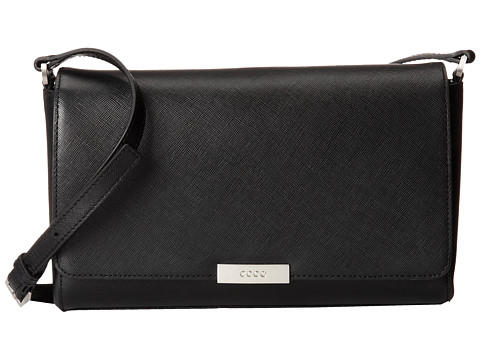 ECCO Firenze Women's Crossbody