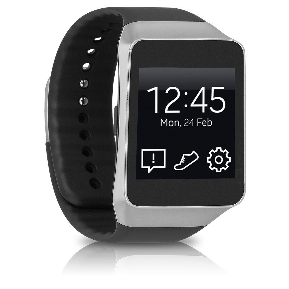 Samsung Galaxy Gear Smart Watch SM-R382