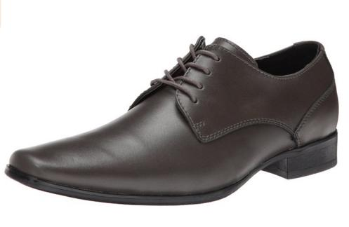 Calvin Klein Men's Brodie Oxford