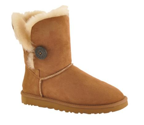 Extra 30% Off Cyber Monday UGG Shoes On Sale @ Shoebuy.com