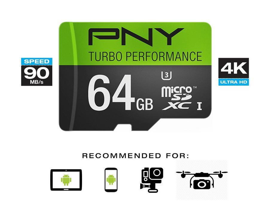 $6.99 - $249.99 Save Big on PNY products @ Amazon.com