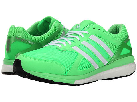 Adidas adizero Tempo 7 M Men's Running Shoes