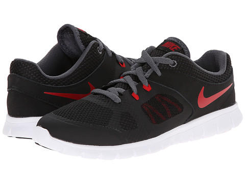 Nike Kids Flex 2014 Run (Little Kid)