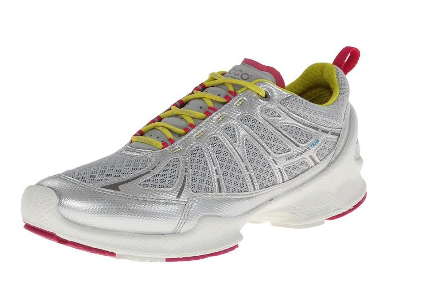 ECCO Women's Biom Train Core Cross-Training Shoe