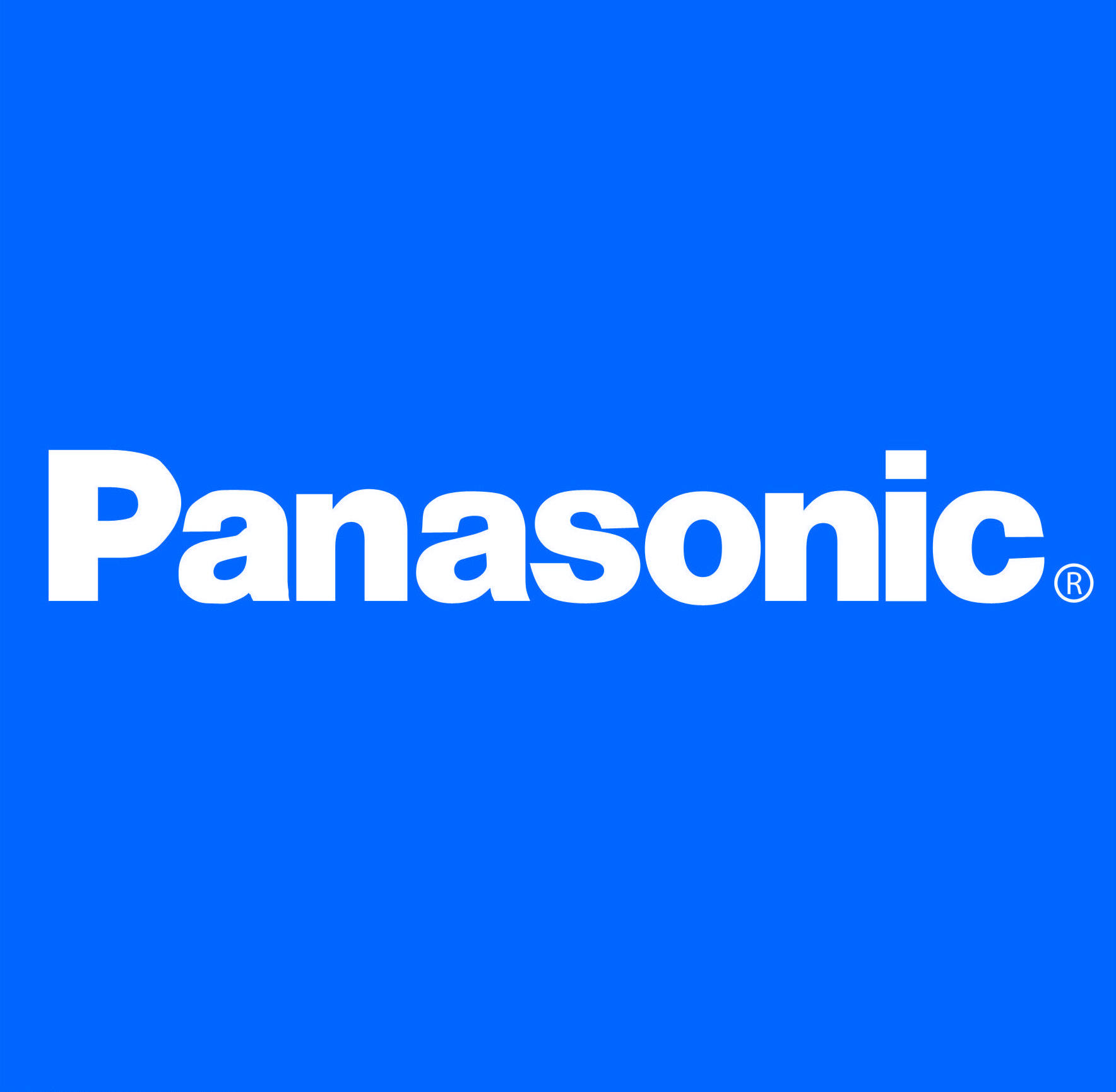 Up to 75% Off Black Friday Doorbuster Deals @Panasonic