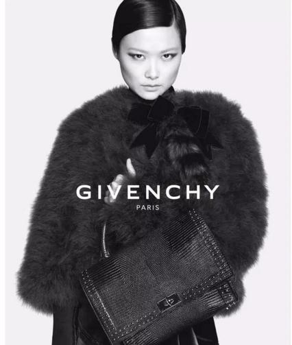Up to 30% OFF Givenchy Handbags, Apparel & More Accessories On Sale @ SSENSE