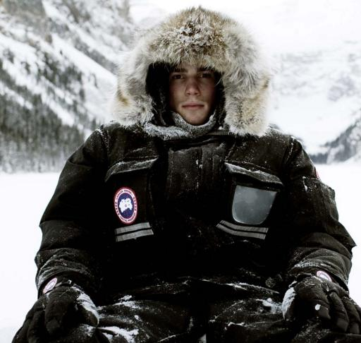 Up to Extra 25% Off Canada Goose Apparel @ shopbop.com