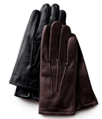 From $14.85 Gloves Sale @ Jos. A. Bank