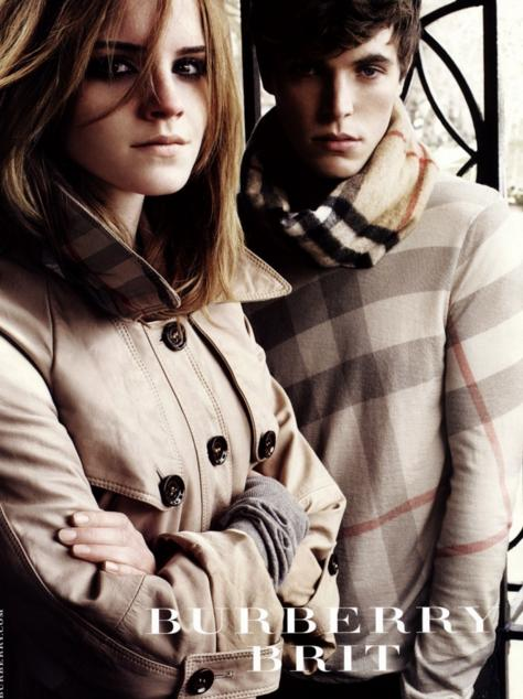 Up to 40% Off Burberry Sale @ Neiman Marcus
