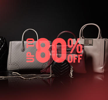 Up to 80% Off + Free Shipping Designer Handbags On Sale @ Gilt