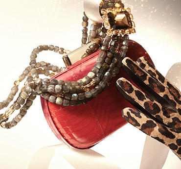 12 Hours Only + Free Shipping Vince. Rebecca Minkoff & More Designer Doorbusters for Her @ Gilt