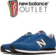 15% Off on All Orders+Free Shipping Black Friday Sale @ Joe's New Balance Outlet