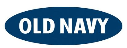 Up to 40% off Sitewide @ Old Navy