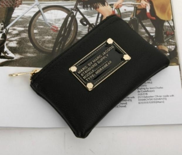 30% Off Marc by Marc Jacobs Handbags & Wallets