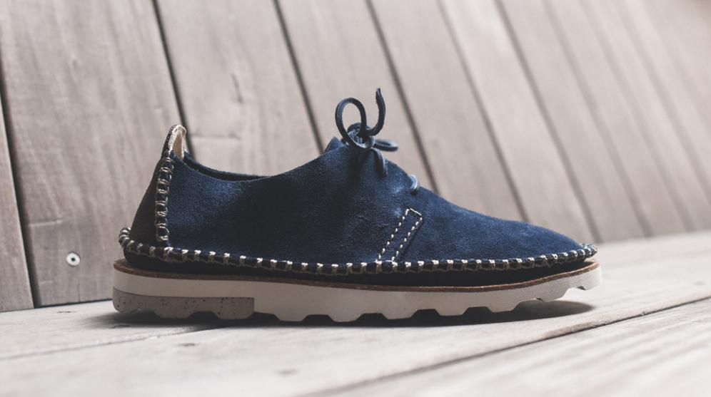 Extra 30% Off Clarks Shoes Sale @ Amazon