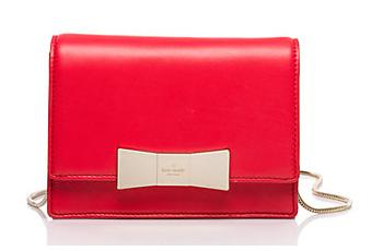 Extra 30% OFF CrossBody Bags Sale @ kate Spade