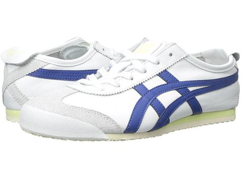 Onitsuka Tiger by Asics Mexico 66® On Sale @ 6PM.com
