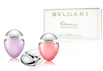 BVLGARI Jewel Charm Coffret On Sale @ macys.com