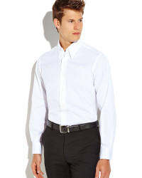 Yves Saint Laurent Men's Shirt @ Saks Off 5th