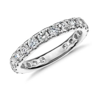 50% Off Select Diamond Jewelry for Black Friday @ Blue Nile!