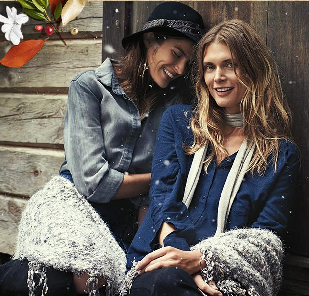 25% Off Sitewide @ anthropologie