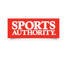 Live Now! Black Friday Doorbuster Deals @ Sports Authority