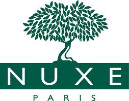 30% Off+Extra 5% Off+3 Free Samples Sitewide @ Nuxe, Dealmoon Exclusive?