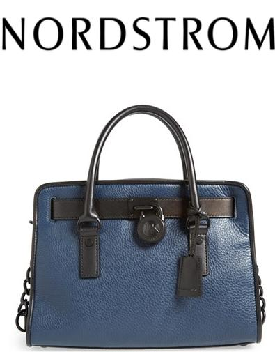 Up to 62% Off Select MICHAEL Michael Kors On Sale @ Nordstrom