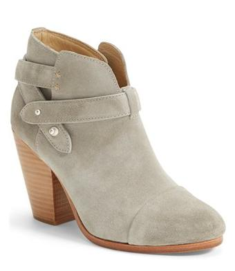Up to 50% Off rag & bone Shoes and Clothes on sale @ Nordstrom