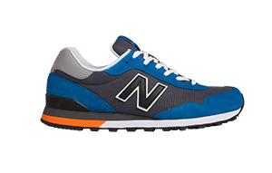 New Balance ML515CCB