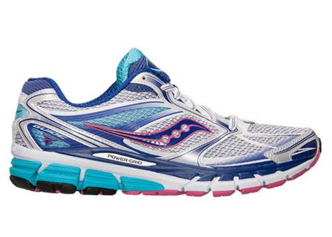 Women's Saucony Guide 8 Running Shoes