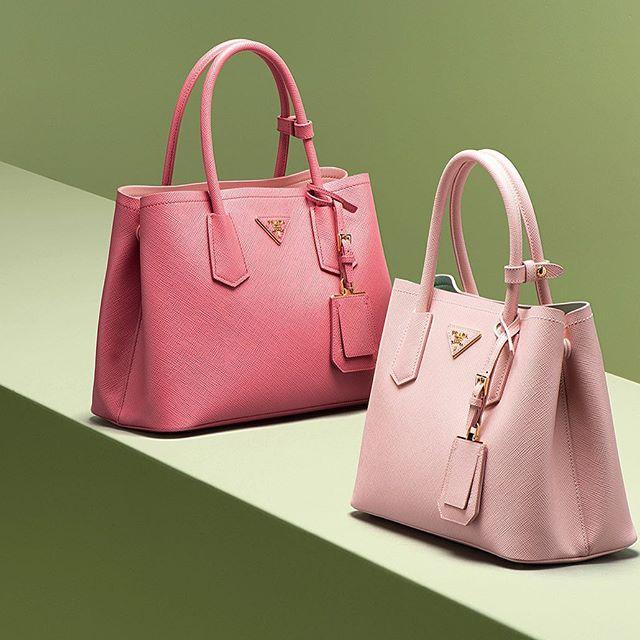 Up to 40% Off Select Prada Handbags, Shoes, Apparel and more @ Neiman Marcus