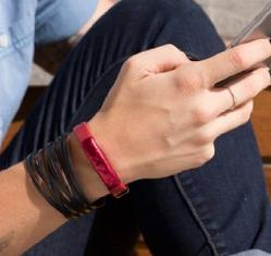 25% or More Off Select Jawbone Activity Trackers @ Amazon.com