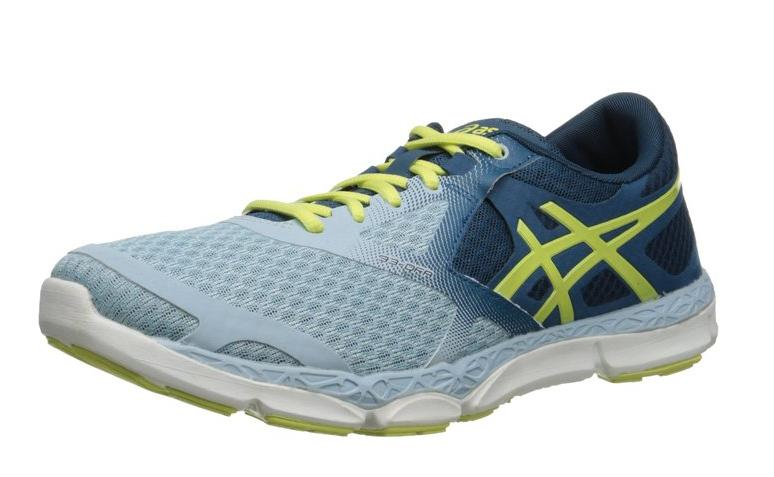 ASICS Women's 33-DFA Running Shoe