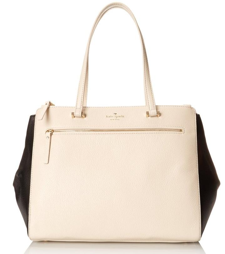 kate spade new york Matthews Drive Holland Shoulder Bag