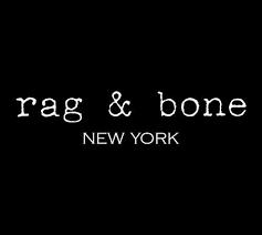 25% Off sitewide + free shipping @ rag + bone