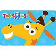 $41.99 $50 Toys R Us Gift Card