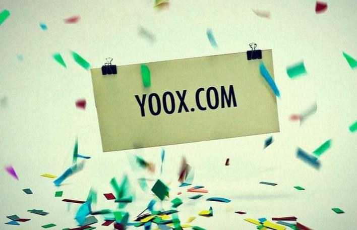Extra 25% Off+Free Shipping Sitewide @ YOOX.COM