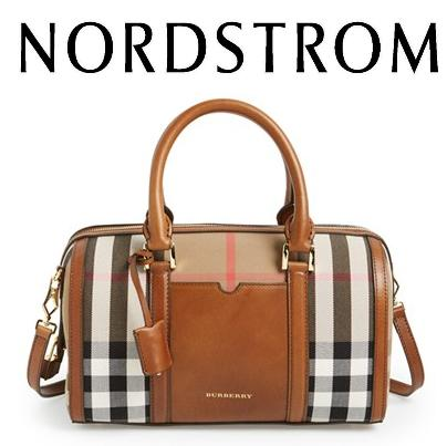 Up to 40% Off Sale Items @ Nordstrom