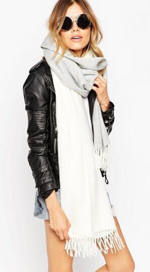 Extra 30% Off Scarves for Women @ ASOS