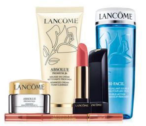 $50 Off $200 Regular-Priced Lancome Purchase @ Neiman Marcus