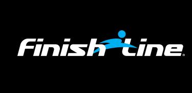 Up to 50% OFF Selected Men's, Women's and Kids' Shoes @ FinishLine.com