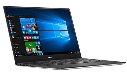 Dell XPS 13 Core i5 256GB SSD Laptop