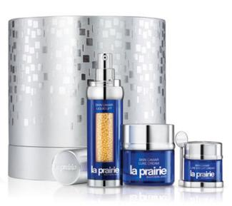 $50 OFF $200 + Free GWP with $200 La Prairie Purchase @ Neiman Marcus