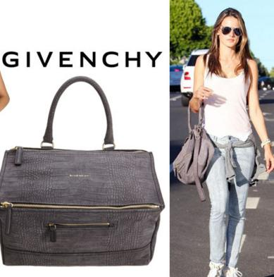 Up to 40% Off Givenchy Handbags & Shoes Sale @ Barneys New York