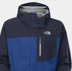 Up to 50% Off Best Brands Black Friday Sale at Backcountry