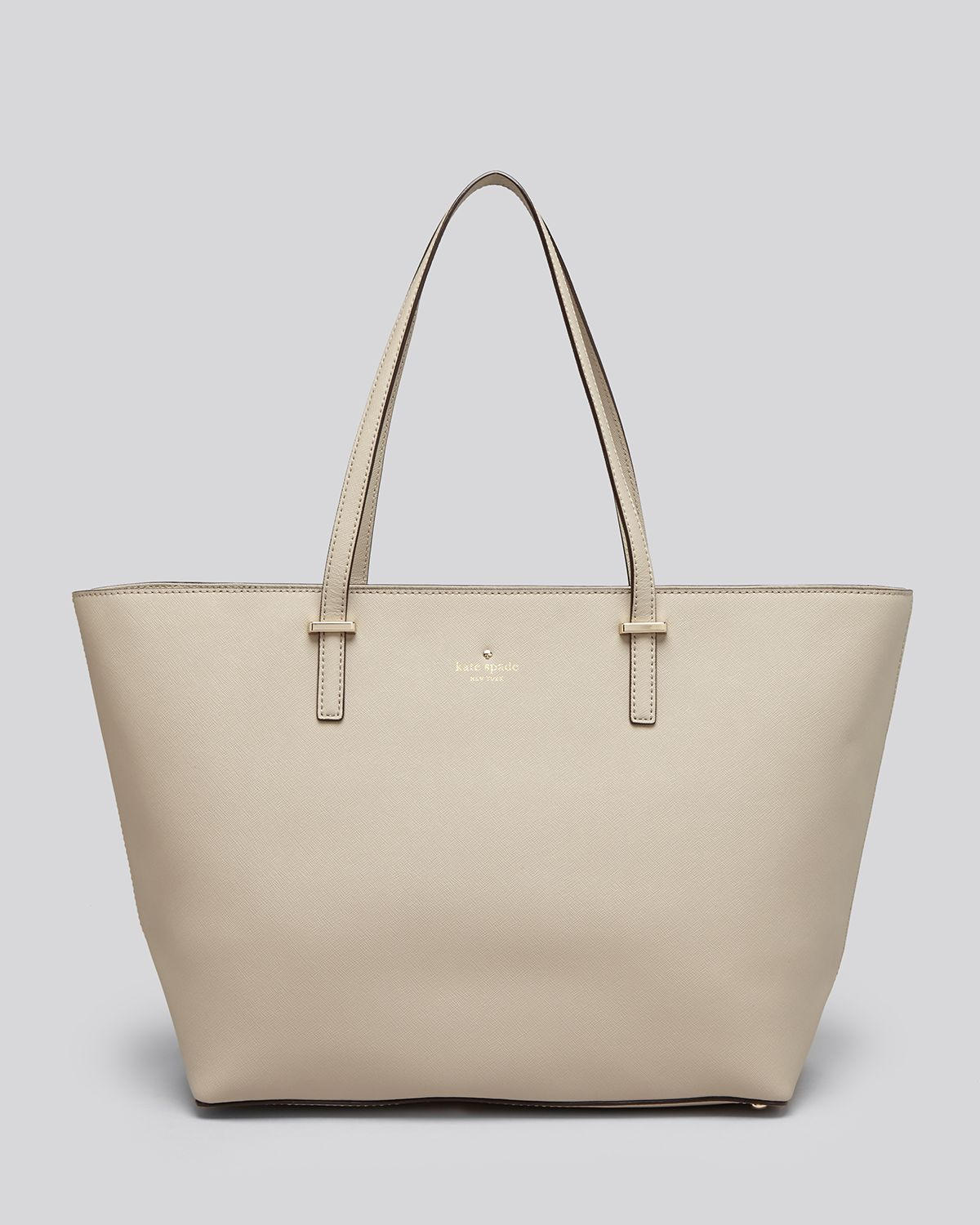 $130.40 kate spade new york Cedar Street Small Harmony Tote Bag