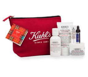 $50 Off $200 with Regular-priced Kiehl's Items Purchase @ Neiman Marcus
