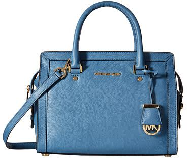 Extra 15% Off MICHAEL Michael Kors On Sale @ 6PM.com
