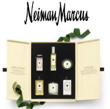 $50 Off $200 The Beauty Gift & Value Sets @ Neiman Marcus